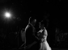 Wedding Photographer IOM