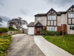13 Furman Close | Onchan | Isle of Man