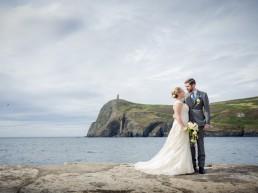 Jewell Wedding Photography