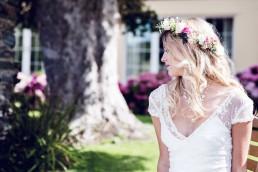 Wedding IOM