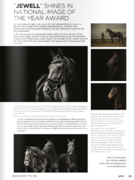 Gallery Magazine Isle of Man