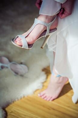 Bradda Glen Wedding IOM