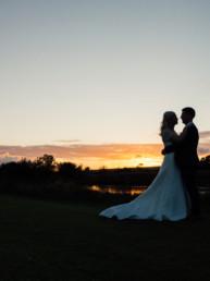Wedding Isle of Man