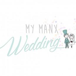 Jewell Wedding Photography IOM