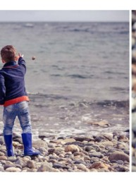 Photography Isle of Man