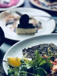 Food-photography-iom