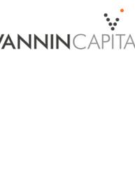 vannin.com