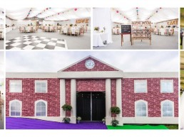 Wedding Photography Isle of Man