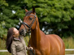 Equine Photographer IOM