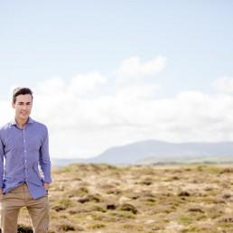 Portrait_Isle_Of_Man