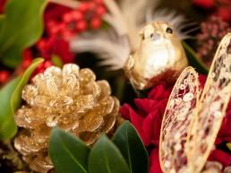 Flower-Studio-Christmas