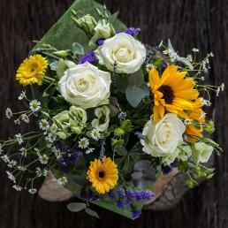 The Flower Studio Isle of Man