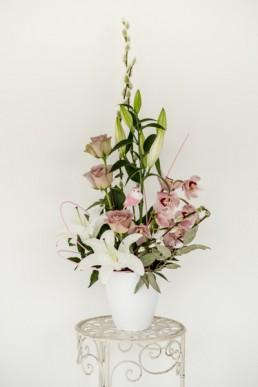 Flower Studio Isle of Man