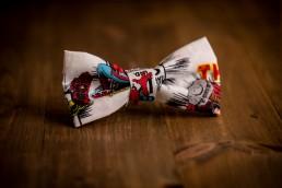 Manx Bow Tie Company