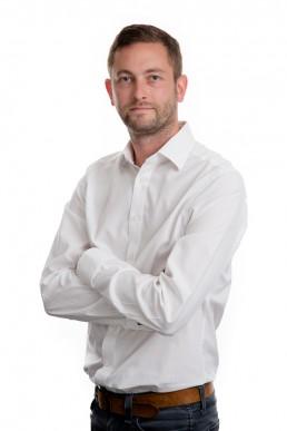 Commercial_Portrait