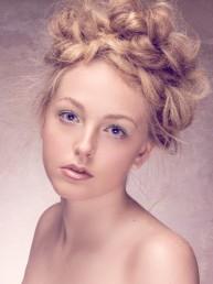 portrait photography iom