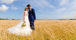 Wedding Photography IOM