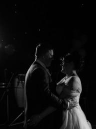 Wedding Photographer IOM