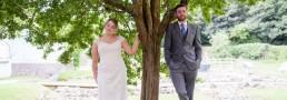 Wedding Photographer | IOM