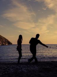 Jewell Photography | Isle of Man