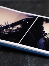 Heln & Ross | Wedding Album