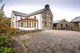 Kirkle Farm   Isle of Man