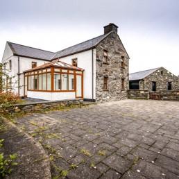 Kirkle Farm | Isle of Man