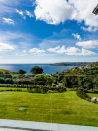 Jewell Property Photography | Isle of Man