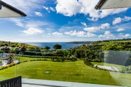Jewell Property Photography |Isle of Man